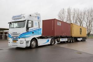 Transportbedrijf_Lauwen_zonder_logo-6880-1