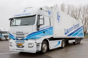Transportbedrijf_Lauwen_Transport