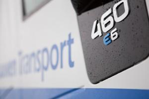 Transportbedrijf_Lauwen